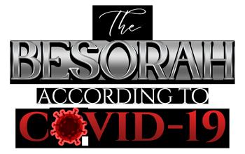 logo_besorah_covid_19