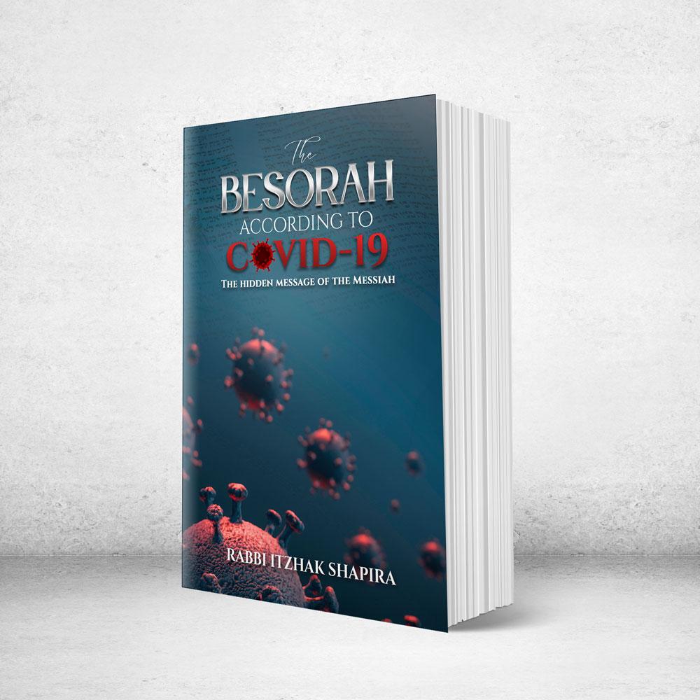 mockup_book_besorah_covid_19_new_2